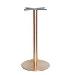 Remi Dry Bar Table Base