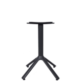Spider Fixed Table Base