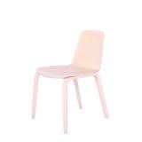 Blues F Chair