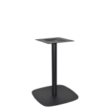 Plaza Table Base 540MM