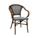 Paris  Armchair