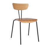 Brandt Chair