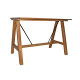 A-Frame Wooden Table Base 180cm