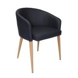 Nu Tub Chair