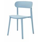 Klint Chair – Icey Blue