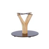 Diva Coffee Table Base