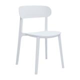 Klint Chair – White