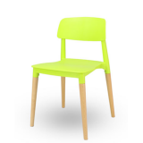 Anders Chair (Green)