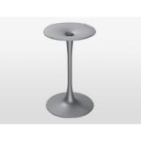 Venus Table Base