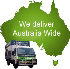 Australia-delivery-truck