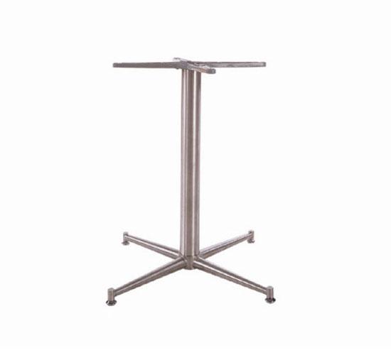 Aida Table base