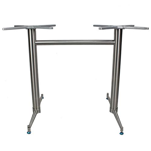 Aida Twin Table Base