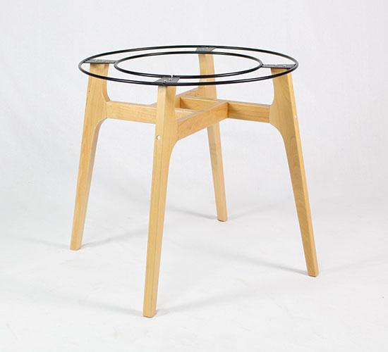 Anders Meeting Table Frame