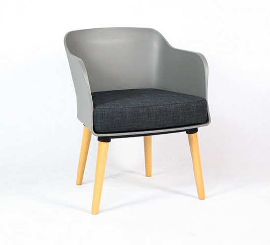 Aurora Tub Chair