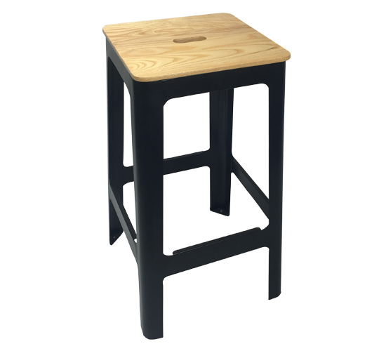 Banbury Stool