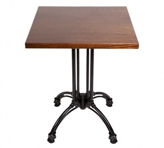 Como Table Base