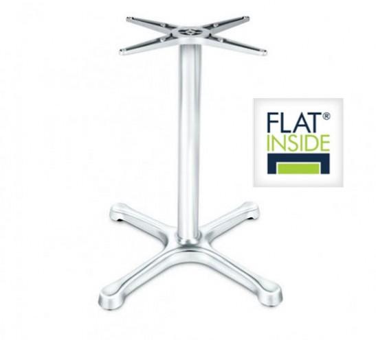 Bondi FLAT Table Base