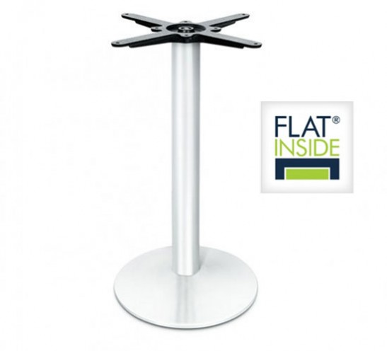 Bronte FLAT Table Base