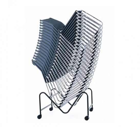 Calibri Chair