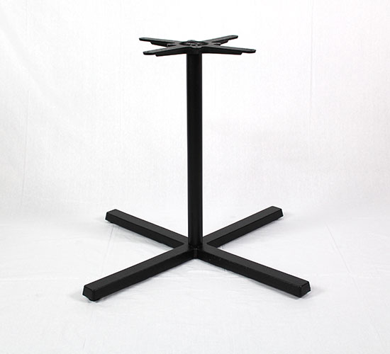Concorde Maxi Table Base