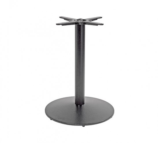 Constantine Table Disc Base Large