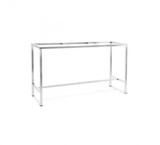 Barcelona Dry Bar Frame 1.8