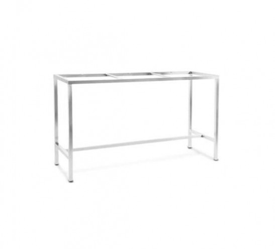 Barcelona Dry Bar Frame 1.2