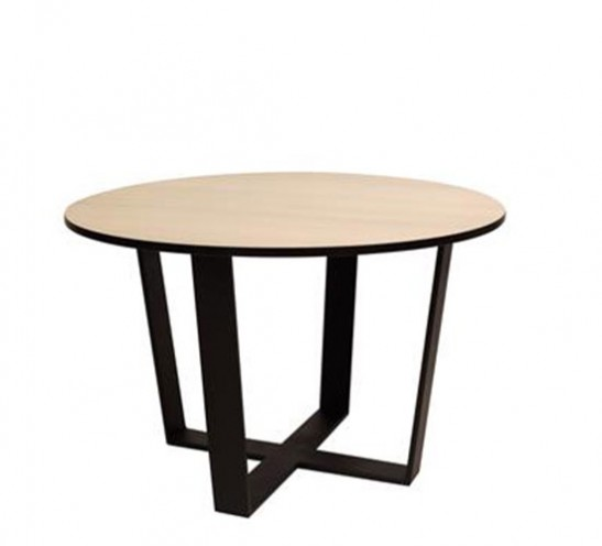 Ibis Coffee Table Base