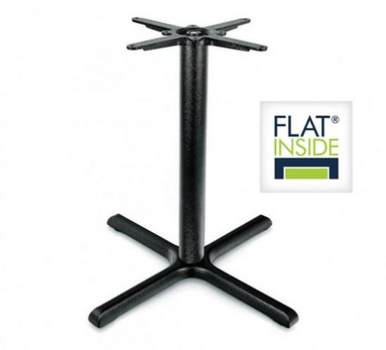 Kirribilli FLAT Table Base Small