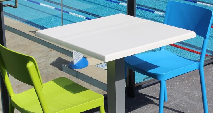 Ku-ring-gai Council – Fitness and Aquatic Centre