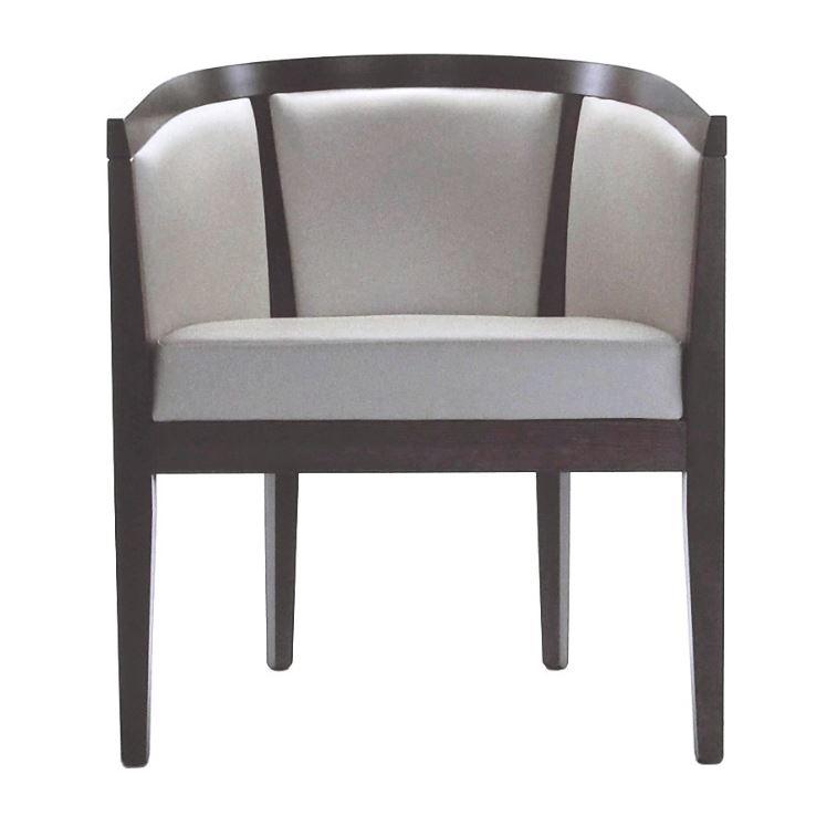 Maxima Tub Chair
