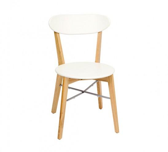 Saffi Chair