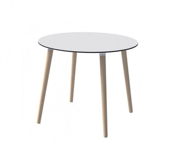 Stefano Meeting Table