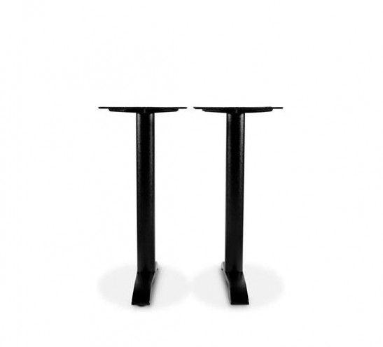 Stella Twin Table Base