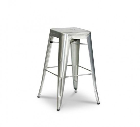 Tolix replica stool for Tolix stuhl replik