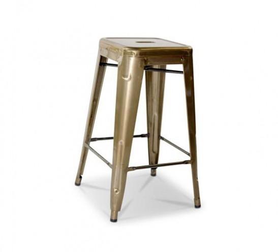 Tolix replica stool for Tolix stuhl replik