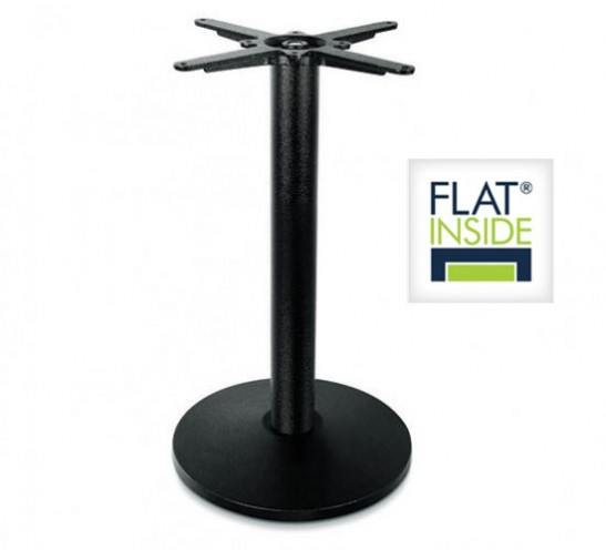 Ulladulla FLAT Table Base Small