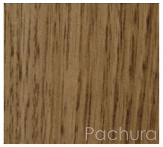 Tasmanian Oak Solid Timber Table Tops