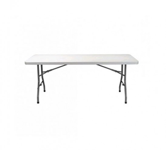 Chopin Trestle Table 183cm