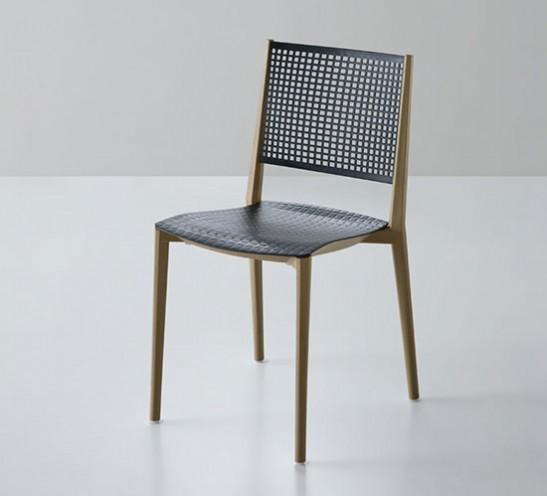 Kalipa Chair