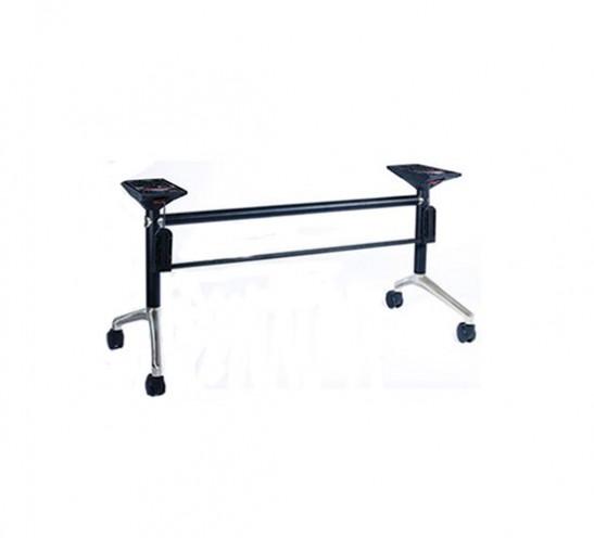 Manhattan Folding Table Base 1.5