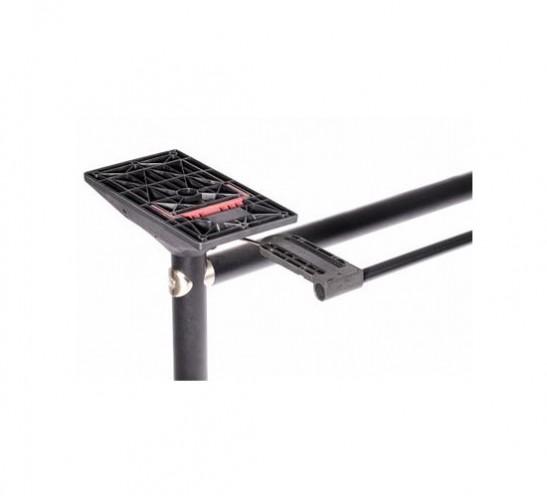 Manhattan Folding Table Base 1.8