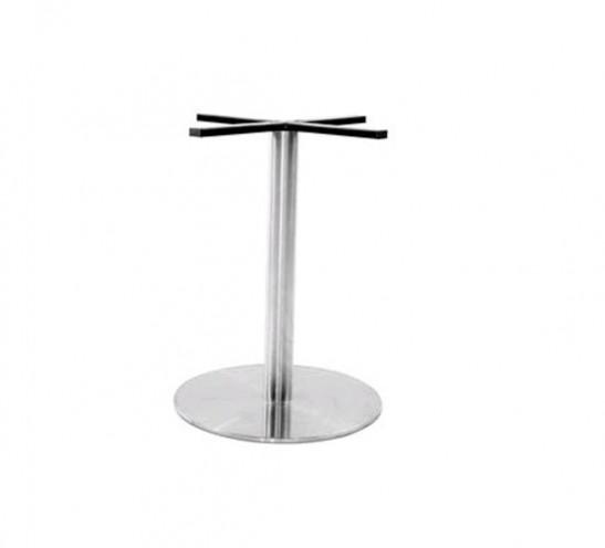 Reggio Disc Table Base 54