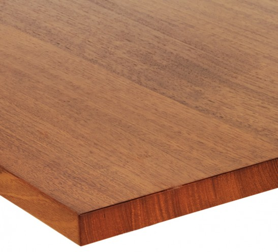 Tasmanian Oak Solid Timber Table Tops Instyle Seating