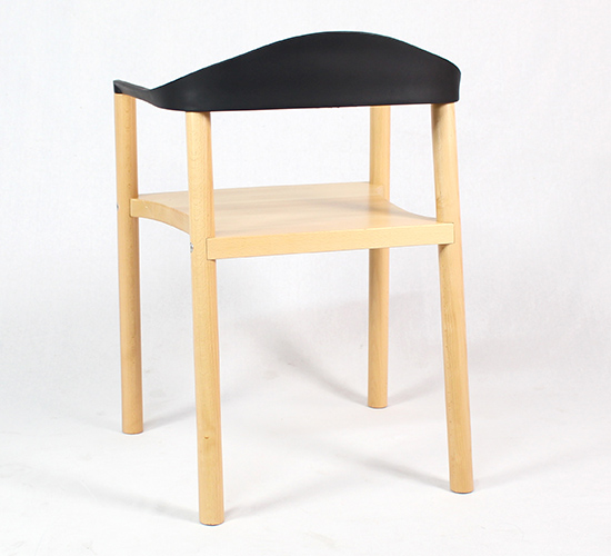 Harno Chair
