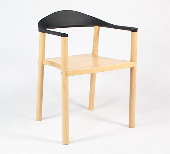 Harno Chair