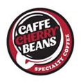 Cafe-Cherry-Beans-Logo