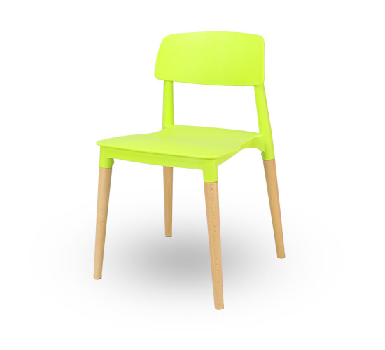 Anders Chair