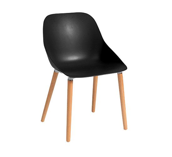 Carmela Chair