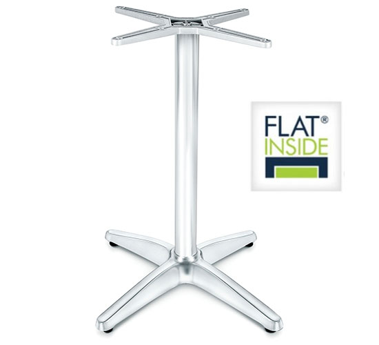 Coogee FLAT Table Base